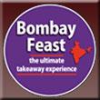 Bombay Feast Logo