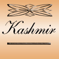 Kashmir Tandoori Take Away logo