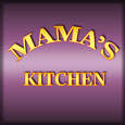 Mamas Kitchen logo