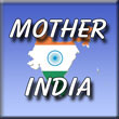 Mother India takeaway menu Logo