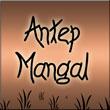 Antep Mangal Logo