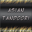 Asian Tandoori Logo