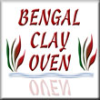 Bengal Clay Oven Logo