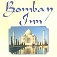Bombay Inn Logo