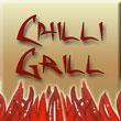 Chilli Grill Logo