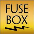 Fuse Box Logo