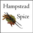 Hampstead Spice Logo