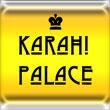Karahi Palace Logo