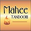 Mahee Tandoori Logo