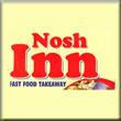 Nosh Inn Logo