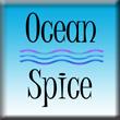 Ocean Spice Logo