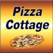 Pizza Cottage Logo