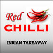 Red Chilli Logo
