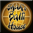 Shahs Balti House Logo