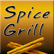 Spice Grill Logo