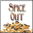 Spice Out Logo