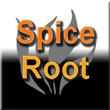Spice Root Logo