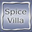 Spice Villa Logo
