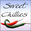 Sweet Chillies Logo