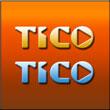 Tico Tico Logo